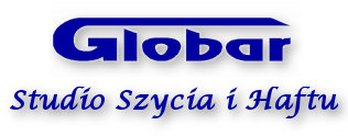 Globar.pl - Studio Szycia i Haftu