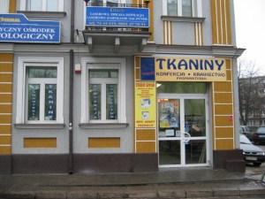 http://globar.pl/Grafiki/Maszyny_do_szycia_BIALYSTOK.jpg
