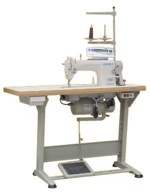 Maszyna przemysłowa, stębnówka, renderka, guzikarka, dziurkarka, zig-zag, overlock, hafciarka, coverlock, podszywarka, dwuigłowka, trójigłówka