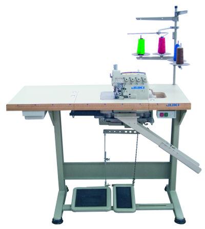 Przemysłowa stębnówka, maszyna do szycia rzemieślnicza, maszyny dla rzemiosła, Juki, Siruba, Łucznik