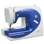 BERNINA Easy Start