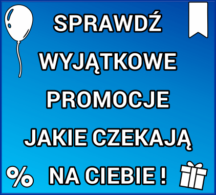 PROMOCJA GLOBAR.pl