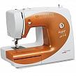 BERNINA AG - Benette Happy Stitch Domowa maszyna do szycia