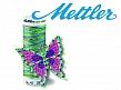 Nici do Haftu Mettler Multicolor 200 m