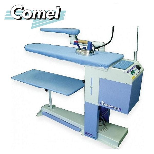 Stół prasowalniczy COMEL BR / A SXD