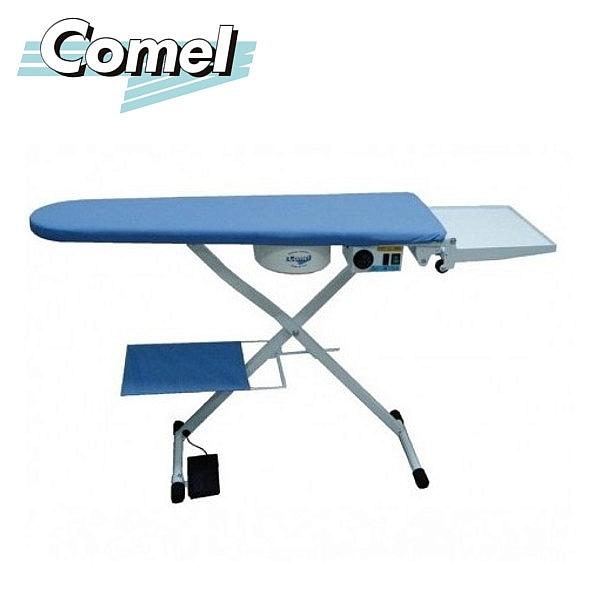 Stół prasowalniczy COMEL COMELFLEX