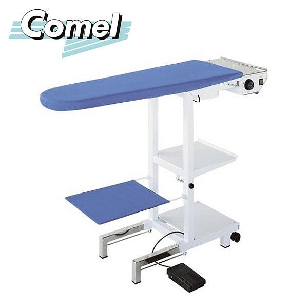 Stół prasowalniczy uniwersalny COMELUX MAXI A
