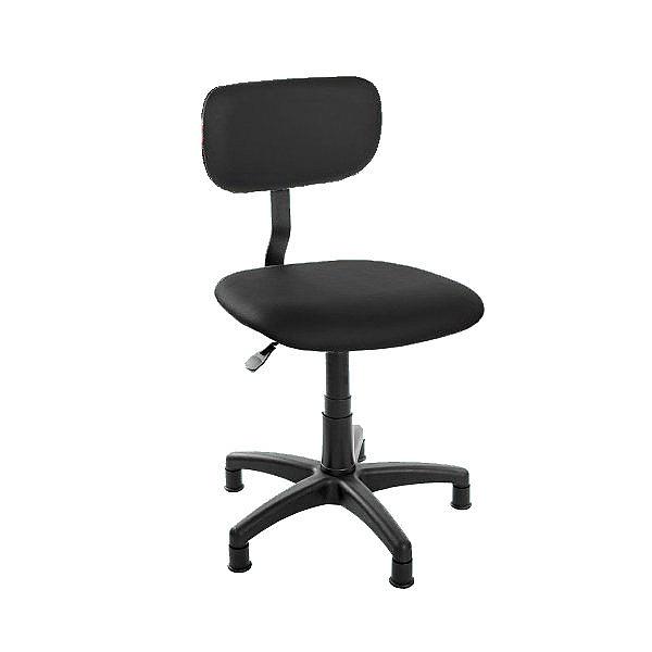Krzesło szwalnicze Akcesoria do maszyn szwalniczych