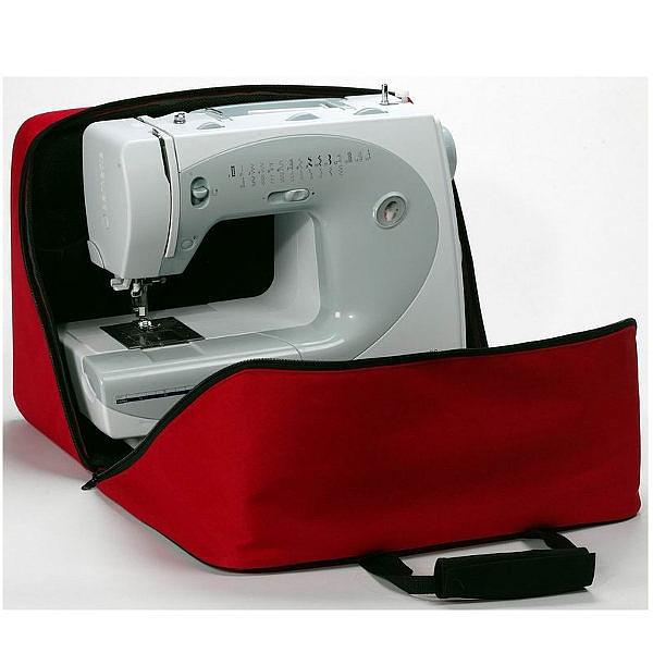 Oryginalna torba (walizka, pokrowiec) BERNINA na maszynę do szycia