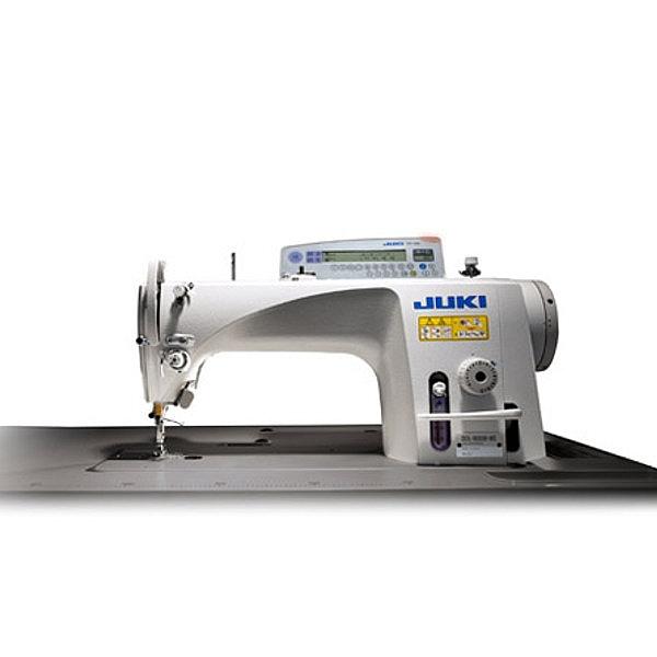 JUKI DDL-9000BSS-WB/AK141 Stębnówka jednoigłowa z pełną automatyką
