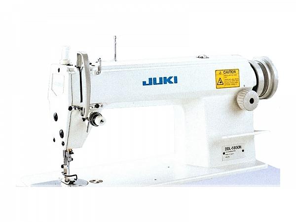 JUKI DDL-5600 NJ stębnówka 1 igłowa do szycia ciężkich materiałów + silnik energooszczędny !