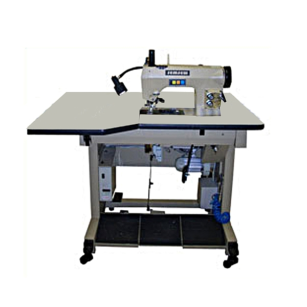 SEMSEW 781 - Maszyna imitująca ścieg ręczny !