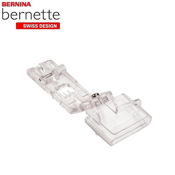 Linijka do podwijania do Bernina Bernette