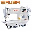 SIRUBA ML8000D-AH1-13 Stebnówka 1- igłowa z automatyką + silnik Direct Drive