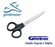 Nożyczki krawieckie Premax do haftu 10 cm SERIE 6, 61340500