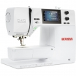 BERNINA AG - B475 Elektroniczna maszyna do szycia dla profesjonalistów