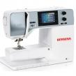 BERNINA AG - B480 Profesjonalna maszyna do szycia ze ściegiem 9mm